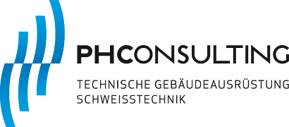 PHCONSULTING